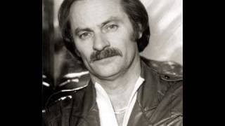 Vern Gosdin     The First Time Ever I Saw Your Face YouTube Videos