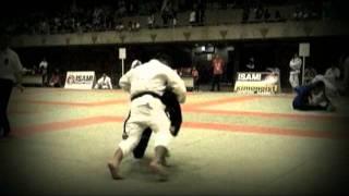 Bull Terrier Fight Gear / Bonsai Jiu Jitsu Hl