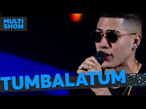 MC Kevinho - Turutum (Videoclipe)