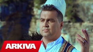 Sulo Bracaj - Ah moj djaleri (Official Video 4K)