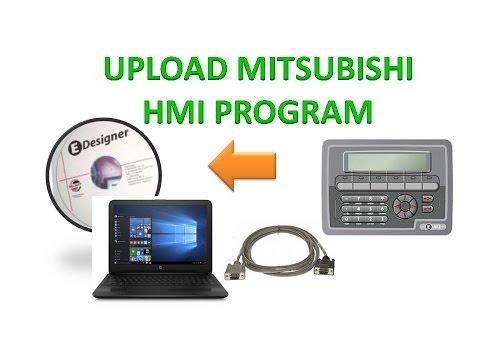 E Designer Software Mitsubishi Free Download