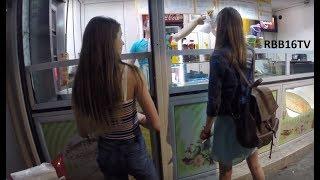 ПИРАТСКИЙ КОРАБЛЬ, ЛАВКИ НЕСЕБРА, ПОСИДЕЛКИ НА ПЛЯЖЕ Life видео 97