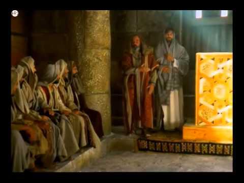 Thánh Phaolô-Phim Truyền Giáo (4)