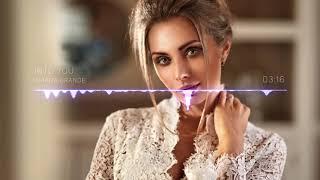 Ariana Grande - Into You ( Babkenz Deep House Remix )