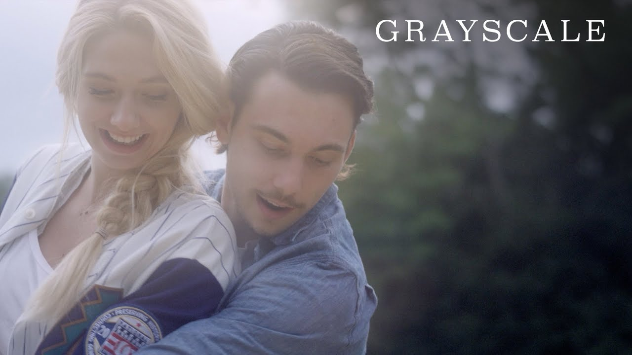 grayscale-forever-yours-official-music-video-fearless-records