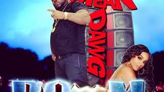 Boom - Mean Dawg [Dj Akme Promo] thumbnail