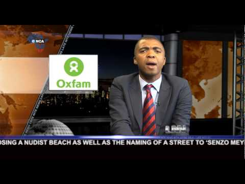 LNN11 EP9 | Loyiso Gola looks at inequality in South Africa