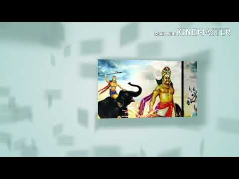#Maruthuvar vamsam #Navithar #Pandithar #viswanatha dass maruthuvar