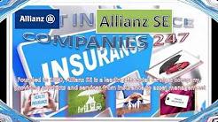 Top  5 Car insurance companies in the world - bestinsurancecompanies247