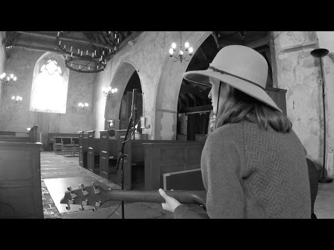 The Chapel Sessions Ep. 6 - Always