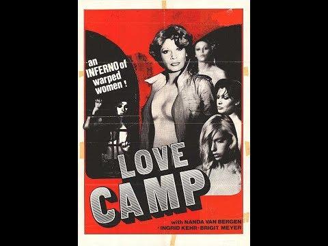 FP: Love Camp