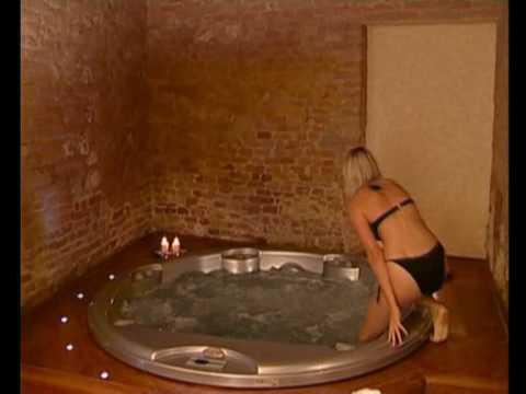 Terme in toscana maremma doovi - Adler bagno vignoni day spa ...