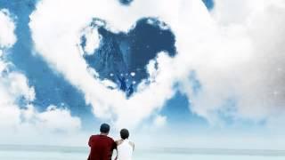 lovers-reggaemix nostalgie 2013 (3)