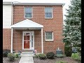 206 Boxwood Court, Peters Township, PA 15317