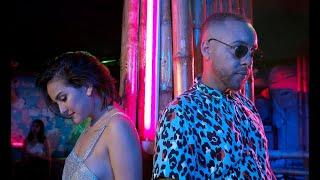 Cuando Te Bes Combinacin de La Habana FT. Daniela Darcourt.mp3