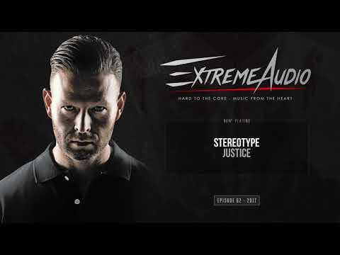 Evil Activities presents: Extreme Audio Episode 62