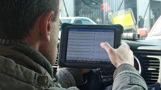 Авто из Армении!!! Компьютерная диагностика авто!!!