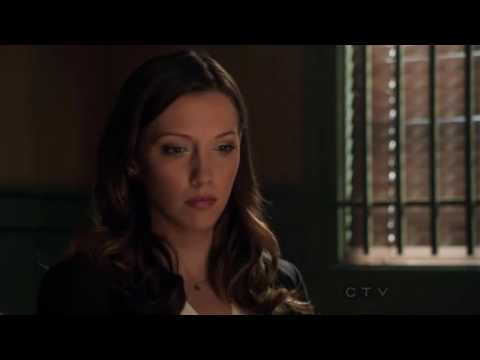 Download Arrow 1x05 - The polygraph test