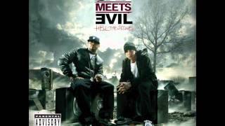 "Lighters - Eminem, Royce da 5'9"" & Bruno Mars - FULL SONG 2011 - DOWNLOAD LINK INSIDE"