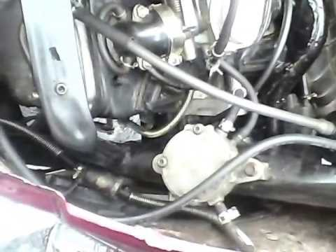 hqdefault fuel air hoses misplaced need diagram have double intake youtube