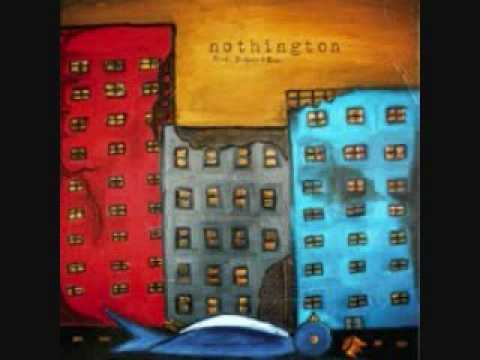 nothington-stop-screaming-theclash57