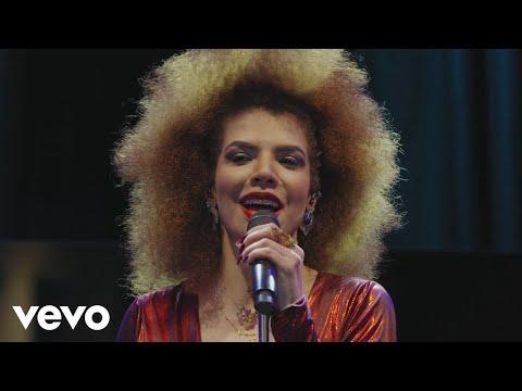 MATTA VANESSA MUSICAS BAIXAR DA DE GRATIS