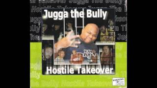 Watch Jugga The Bully Nonstop video