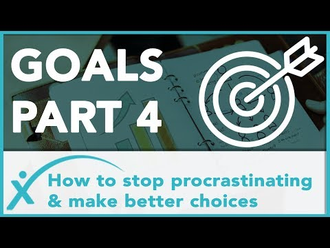 how-to-stop-procrastinating-&-make-better-choices-to-achieve-your-goals.