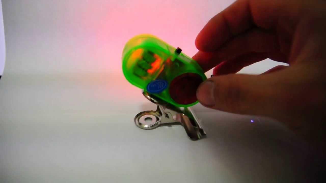 Пищалки ловля, как не запутаться в выборе сигнализатора поклевки