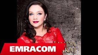 Linda Hakaj - Mos u largo (Official Song)