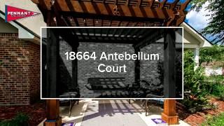 18664 Antebellum Court