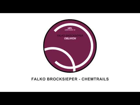 Falko Brocksieper - Chemtrails - Leena Music 10