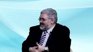 Comitê discute criação de Tribunal Constitucional Internacional 2017 Video