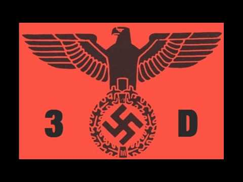Kill the SOB Extended-Wolfenstein 3D Soundtrack