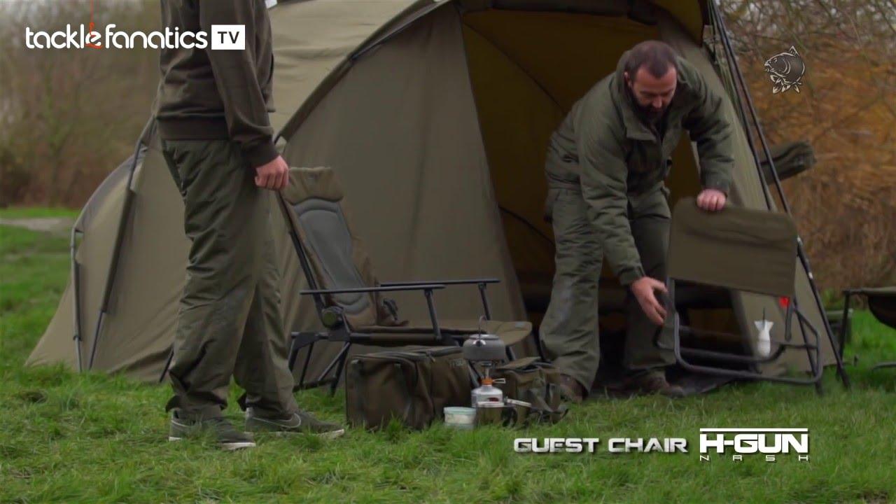 Full Carp Fishing set up 2 man Bivvy 2 Rods Reels Bag Alarm