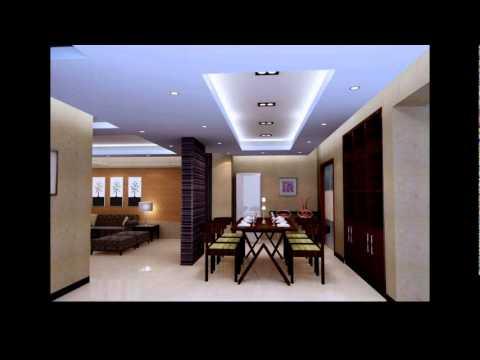 Fedisa interior home plans house plans home designs for Aronson and associates