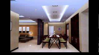 Fedisa Interior Home Plans | House Plans | Home Designs | Aronson & Associates