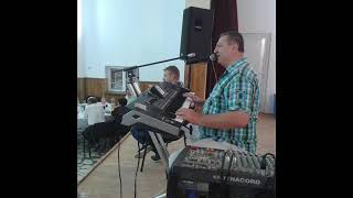 Download lagu Muzica de sprit-Neluta Bucur