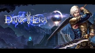 Dark Era Gameplay Quick Review - HD