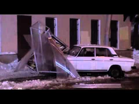 Квартал (2011) - Онлайн Фильмы БЕСПЛАТНО, Фильм.flv