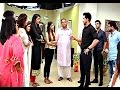 Yeh Hai Mohabbatein 21st November 2016 - Bhalla Family ladies Vs Gents Face Off