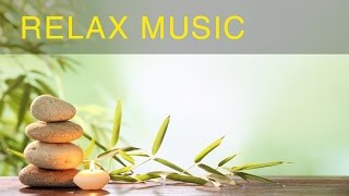 3 Hours of Beautiful & RELAXING HARP MUSIC - Relax Music Box