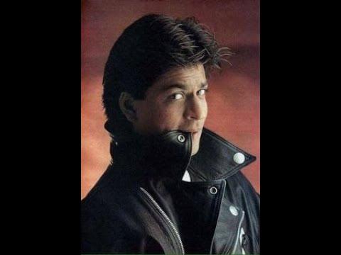 #Shahrukh Khan Best Ringtone..