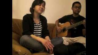 Ismail Marzuki - Juwita Malam (cover)