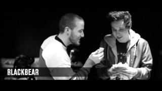 mike posner making of justin biebers boyfriend