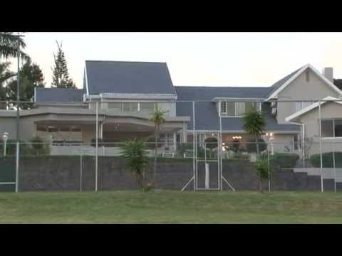 Mansion For Sale In Beacon Bay   Pam Golding Properties