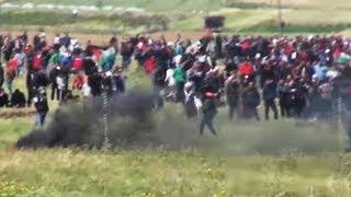 Цви Маген: Готов ли Израиль к войне с Хамасом в Газе?