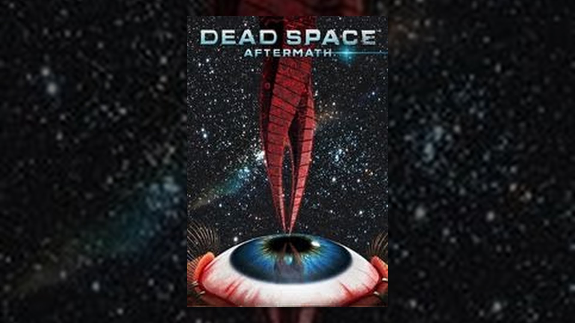 Dead Space: Aftermath - YouTube