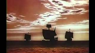 Arthur Bliss: Christopher Columbus (1949)