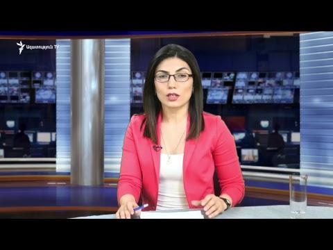 ТВ программа прямых теле трансляций live на все tv каналы